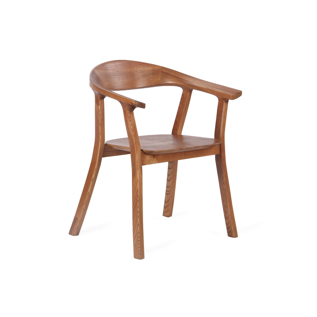 Cobar Chair