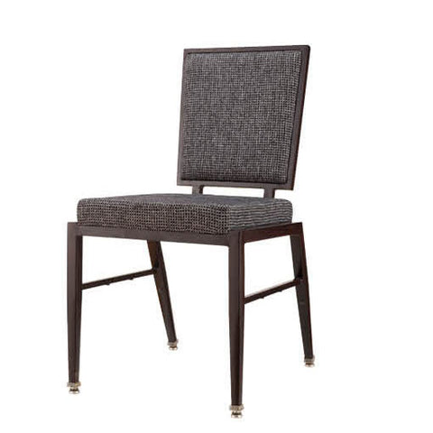 Chloe Function Chair