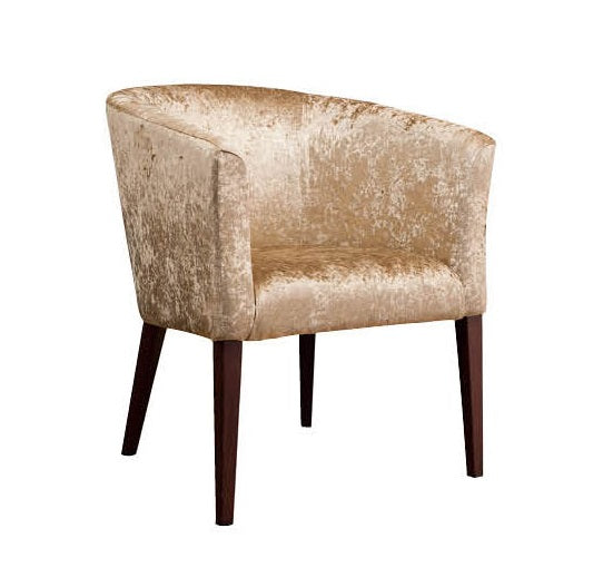 Alma Tub Chair