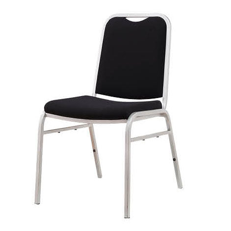 Abel Function Chair