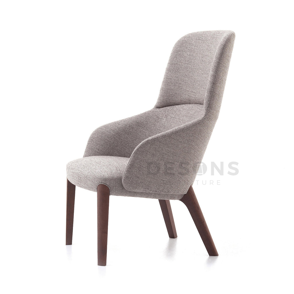 Gigi Arm Chair