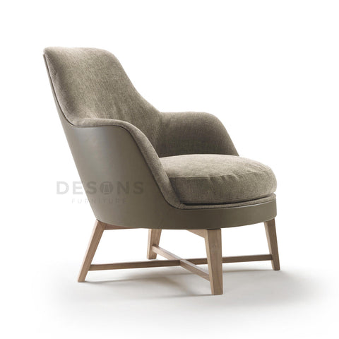 Guido Arm Chair