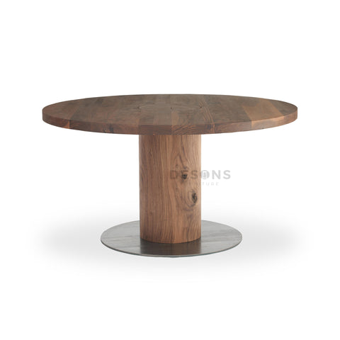 Jati Dining Table