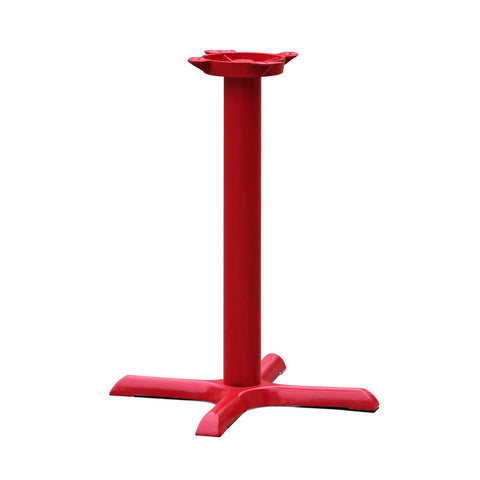Jin Table Pedestal