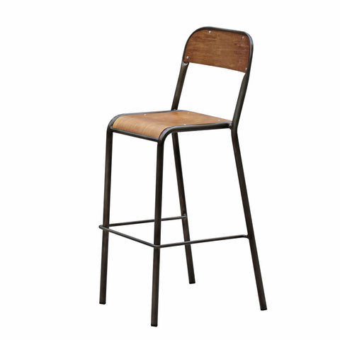 Bobby Bar Stool
