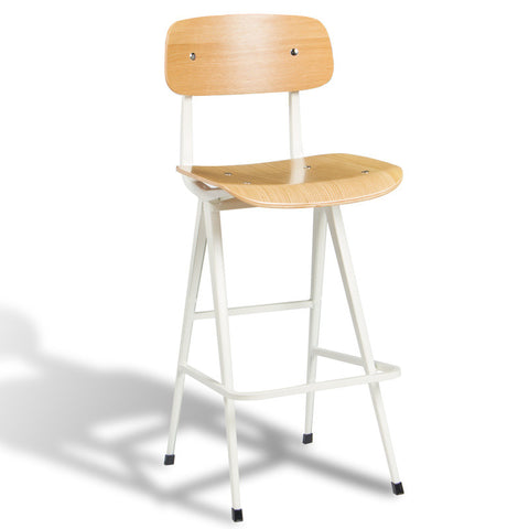 Billy Bar Stool
