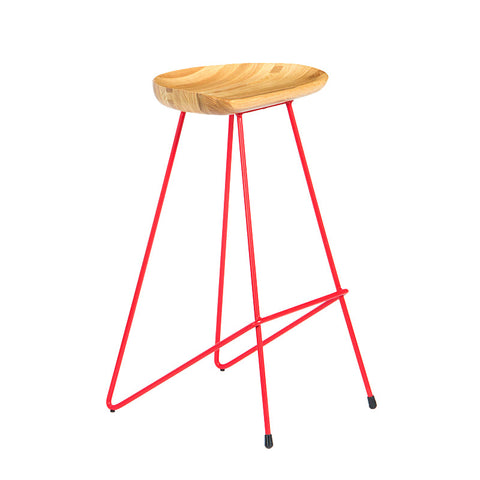 Derwent Bar Stool