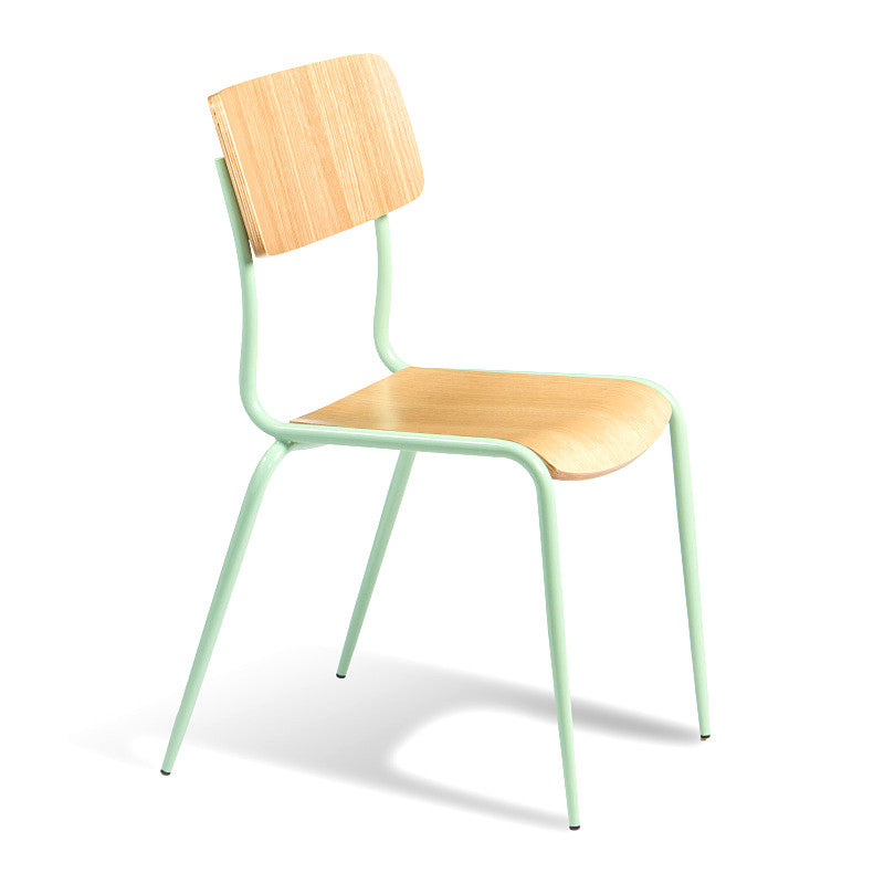 Nikita Chair