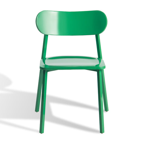 Peppe Chair