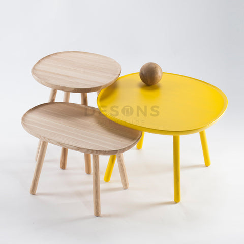 Poppi Coffee Table