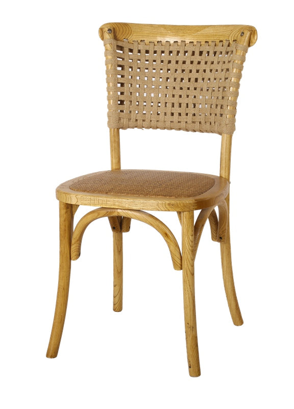 Pescatore Chair
