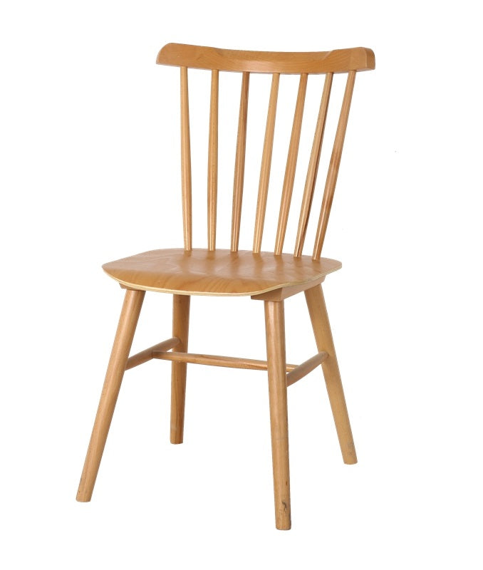 Brunswick Chair