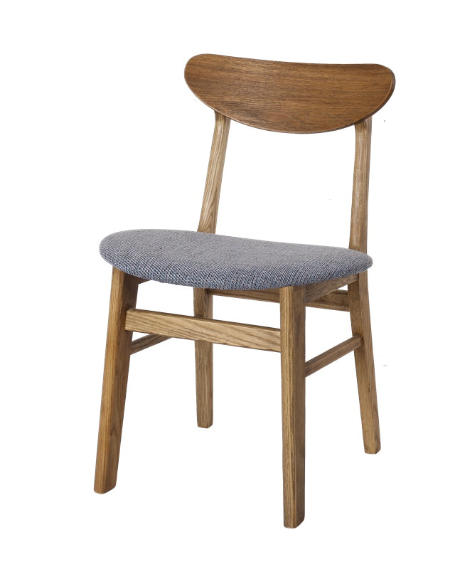 Maers Chair