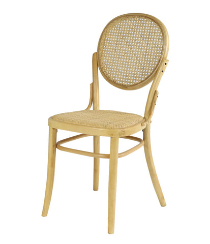 Calico Chair