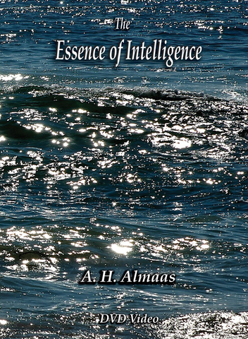 The Essence of Intelligence (DVD)