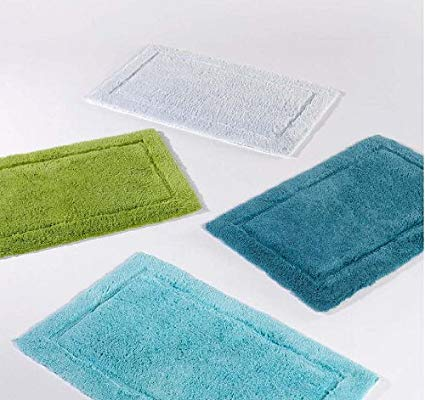 Must Bathmats
