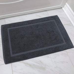 PORTO PLUSH TUB MAT