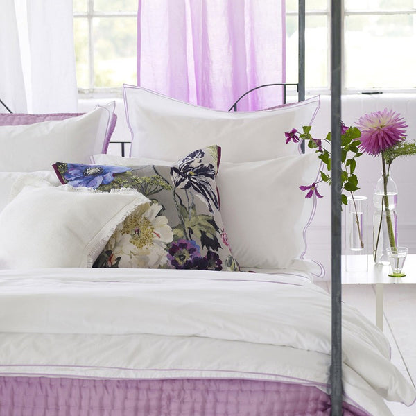 Astor Crocus Bedding