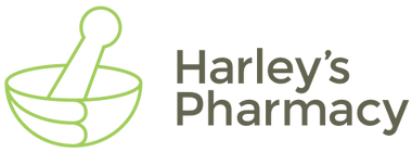 Harley's Pharmacy