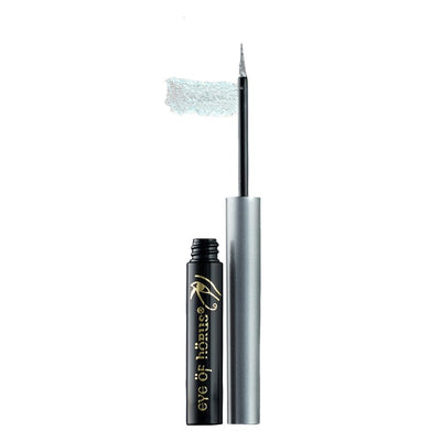 Ancient Pewter Metallic Liquid Eyeliner