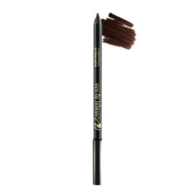 Nubian Brown Goddess Pencil