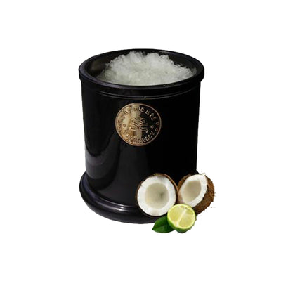 Surmanti Lime & Coconut Bath and Spa Salt