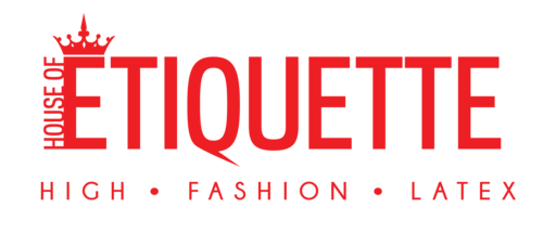 House of Etiquette Inc.