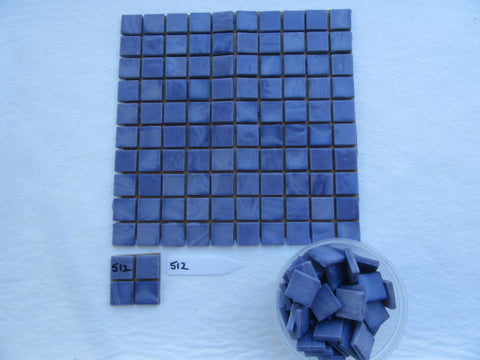 VGT512 Vibrant Glass Tile