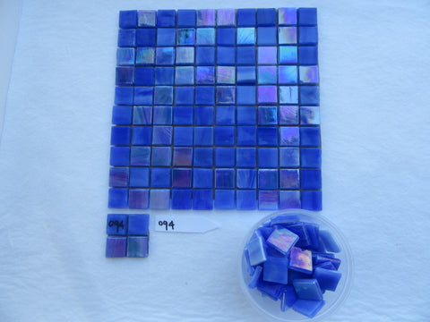 VGT094 Vibrant Glass Tile