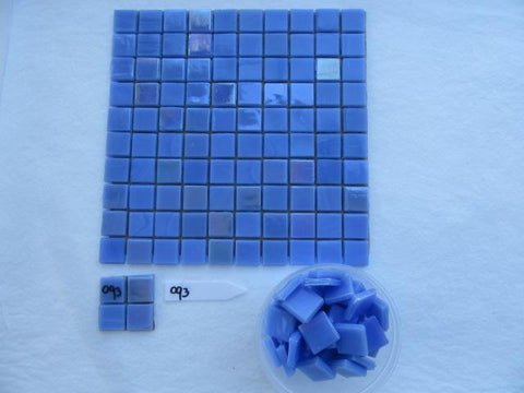 VGT093 Vibrant Glass Tile
