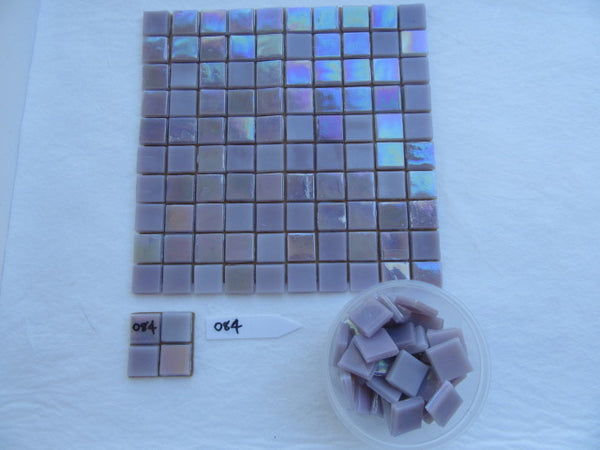 VGT084 Vibrant Glass Tile