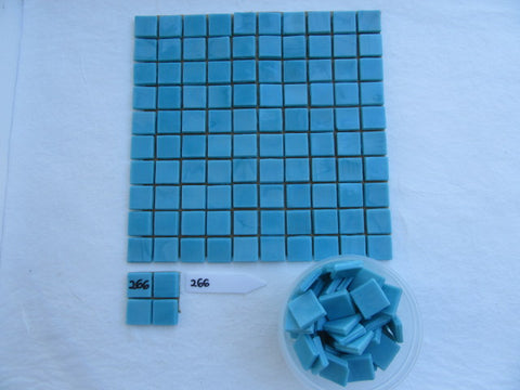 VGT266 Vibrant Glass Tile