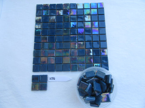 VGT256 Vibrant Glass Tile