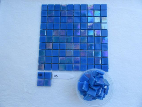 VGT110 Vibrant Glass Tile