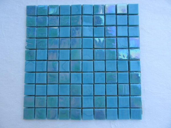 VGT254 Vibrant Glass Tile