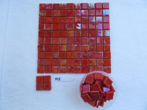 VGT515 Vibrant Glass Tile