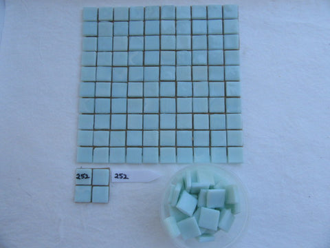 VGT252 Vibrant Glass Tile