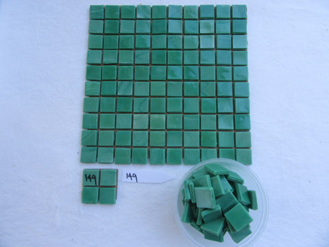 VGT149 Vibrant Glass Tile