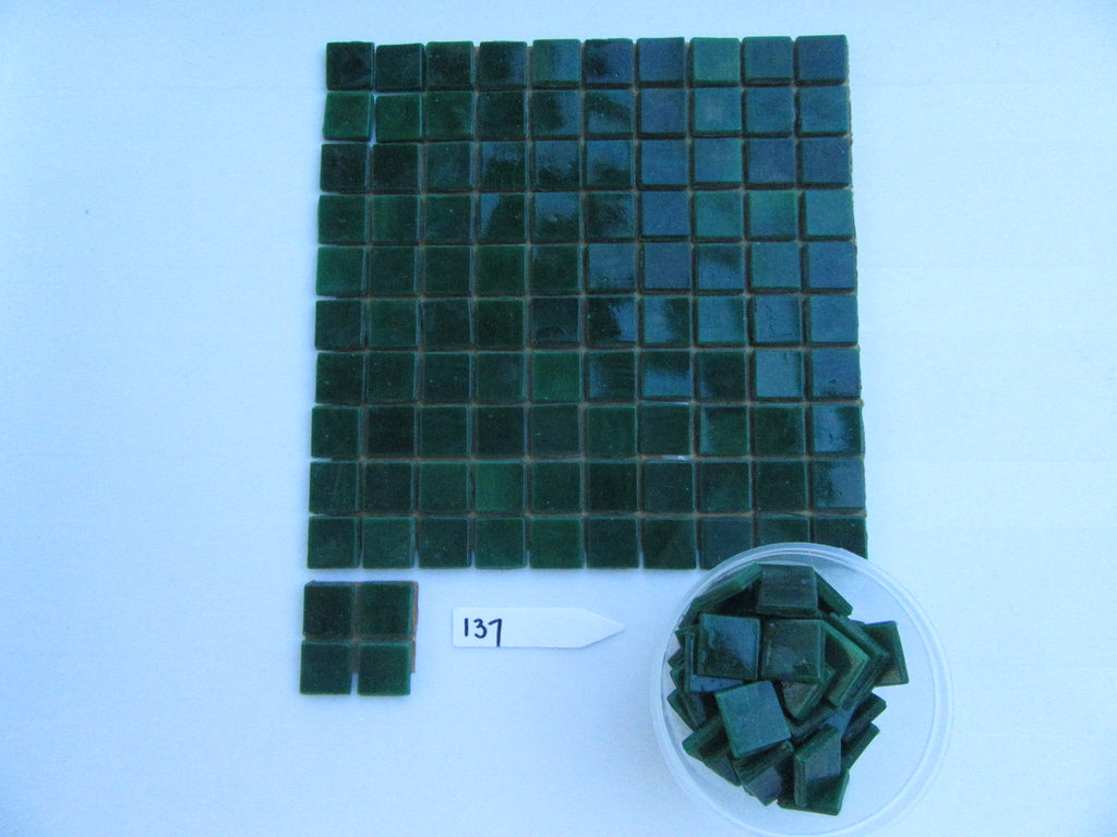 VGT137  Vibrant Glass Tile
