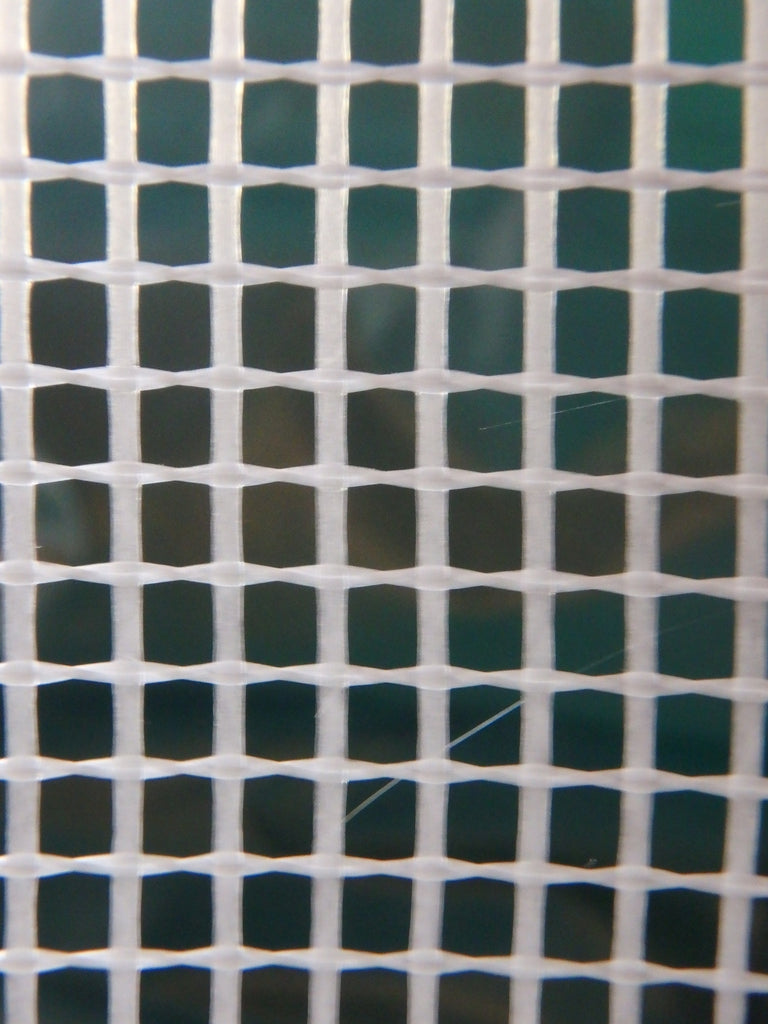 Fibreglass Mesh 1000mm x 1000mm 1mx1m