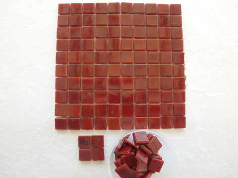 VGT193 Vibrant Glass Tile