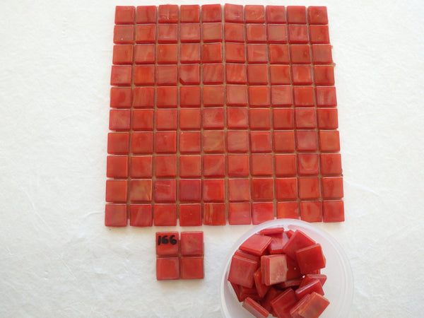 VGT166  Vibrant Glass Tile