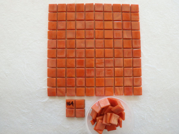VGT164  Vibrant Glass Tile