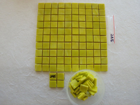 VGT245  Vibrant Glass Tile