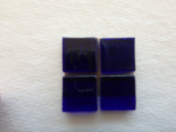 VGT119 Vibrant Glass Tile