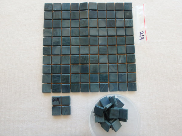 VGT219 Vibrant Glass Tile