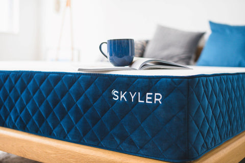 The Skyler Mattress