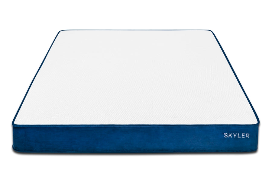 Skyler Lite Mattress front view
