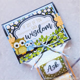2017 Young Women Themed Nugget Wrappers {Ask of God} PRINTABLE-My Computer is My Canvas