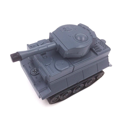 Magic Toy Tank,  | Wads4u